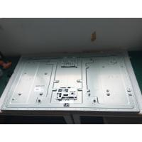 China LCD Composition Flat Screen Tv Panel , Lcd Screen Panel LD420EUB-SDA1 RoHS Approval on sale