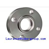China Steel Flange, ASTM AB564 , Hastelloy Steel Flange C276/ NO10276 , Monel Alloy 400 /NO4400 on sale