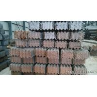 China ASTM A240 321 angle steel Chemical Composition Requirements wholesale