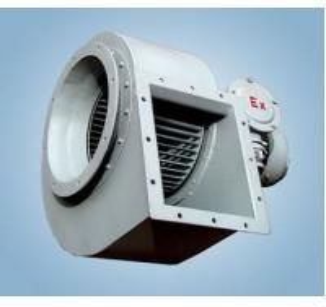 Quality Marine pump,ventilation fan,boiler, incinerator, air compressor, oil water separator,sewage treatment,D/G set for sale