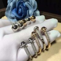 Buy cheap Piaget brand jewelry diamonds bracelet 18kt gold with white gold or yellow gold from wholesalers
