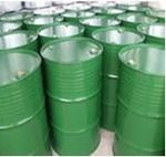 China N-Cyanoimido-S, S-dimethyl-dithiocarbonate CAS No.10191-60-3 Chemical Intermediate wholesale