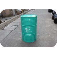 China Cas No 111-77-3 Diethylene Glycol Monomethyl Ether For Paints And Coatings wholesale