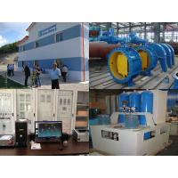 China 100KW Horizontal Hydraulic Power Generator, Hydro Power Plant Devices For Hydro Power wholesale