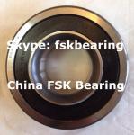 China Deep Groove Ball DG4092W-2RS 40TM05 Real Wheel Bearing KOYO / NSK wholesale