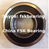 China Deep Groove Ball DG4092W-2RS 40TM05 Real Wheel Bearing KOYO / NSK wholesale