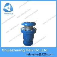 China air release valves on sale