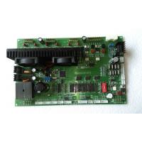 Quality ctrl-d113 doli DL0810,DL1210,DL2300 minilab board for sale