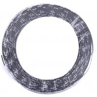 China AEX Primary Automotive Wire For Vehicle Internal Wiring Oil Resistant XLPE Insulation wholesale