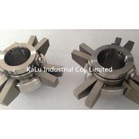 China KL-CH155 Cartridge Seal , Replacement Of Chesterton 155 Single Mechanical Seal wholesale