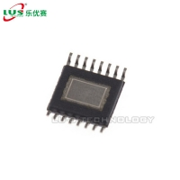 Quality DRV8805 Stepper Motor Driver Ic DRV8805PWP TSSOP Motor Motion Ignition Controllers for sale