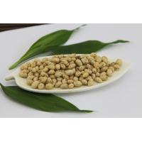 China Healthy Flavored Sunflower Kernels Wasabi Seaweed Full Nutritious No Pigment wholesale