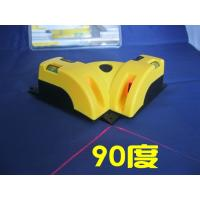 Quality Right angle 90 degree square Laser Level for sale