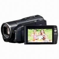 China Used Canon 1080p HD Digital Video Camera, Sony Nikon, Mini DV, Camera DV, Panasonic JVC Renovation  on sale