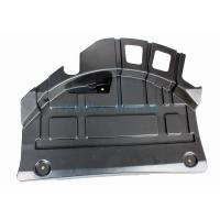 China Export Auto Plastic Injection Molding Cover Parts With ISO9001 And IATF16949 Certificated wholesale