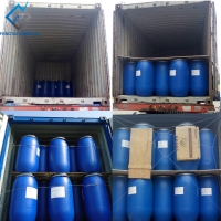 Quality SLES 70% manufacturer in China for sale