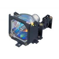 China Nec Projector Lamp wholesale