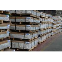 Quality 1000 Series 3000 Series Aluminum Metal Sheets H14 H24 H18 H112 1100 Aluminum Plate for sale