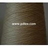 Buy cheap wool yarn from wholesalers