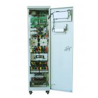 China 200KVA  Three Phase Voltage Stabilizer for Pakistan Switching, AC power supply wholesale
