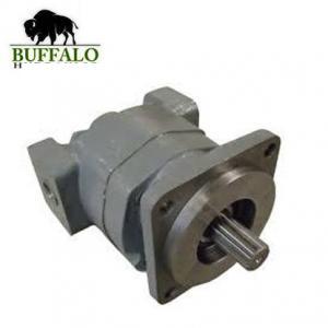 China D149283 Hydraulic Pump Fits Case Backhoe 580K 580SK wholesale