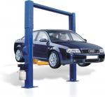 China 2 Post Hydraulic Car Lift (2SLC3.0) wholesale