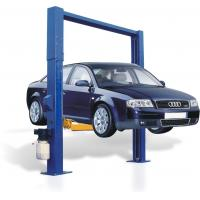 China 2 Post Hydraulic Car Lift (2SLC3.0) wholesale