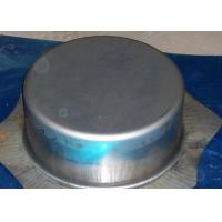 China Cookware Soft 1200 Round Aluminum Sheet 1000 Series Deep Spinning on sale