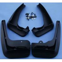 China European Auto Parts Rubber Car BMW 3 Class 2013- / F30 Mud guards Replacement wholesale
