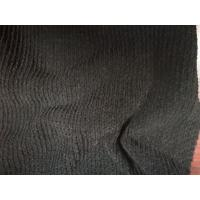 Rich look with velvet appearance fancy knitting chenille yarn with soft handfeel stiff tension for 3GG 5GG