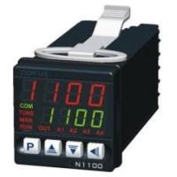 China KH102 universal humidity controller wholesale