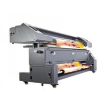 digital fabric printing machine price in india