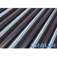 China UNS R30188 Nickel Alloy Pipe / Tube Seamless Tube Wiht PED Certificate wholesale