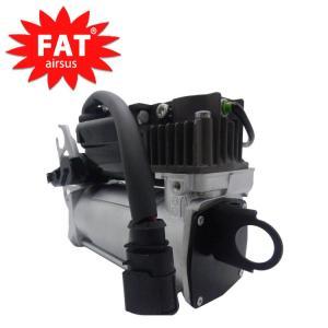 China Durable Air Suspension Compressor Pump for VW Touareg CVT-7L0C  7L0616006 wholesale