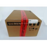 China 6SL3130-6TE23-6AA3 Sinamics S120 Smart Line Module 6SL31306TE236AA3 wholesale