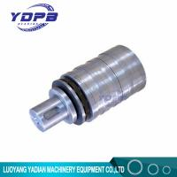 China M2CT3278/T2AR3278 multi-stage cylindrical roller bearing factory 32x78x57.5mm on sale