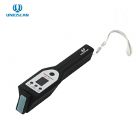 China 1 Second 270mA 0.8W Dangerous Liquid Detector SF-100Y on sale