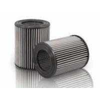 China Air Filter Elements wholesale