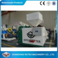 China Industrial pellet burner used in the heating system , drying system , boiler wholesale