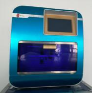 China 32 Fully Automated Nucleic Acid Extraction System For Bacterial DNA / Total RNA wholesale