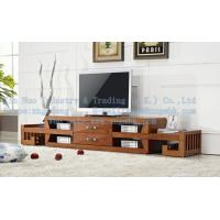 China Ash wood furniture, wooden furniture sets, wooden TV Stands, wooden cabinet wholesale