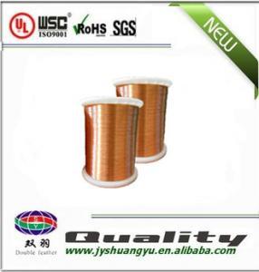 China Insulate copper wire swg47 wholesale