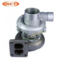 Buy cheap 6137-82-8200 PC200-3 6D105 Engine Turbos For Komatsu Excavator 3 Months Warranty from wholesalers