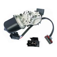Wholesale 60rpm Renault Car Wiper Motor  from china suppliers