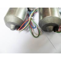 Quality Gear motor for garage door system, sensor, high quality, low noise for sale