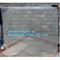 China Pallet Covers and Protection, Heavy Duty Plastic Pallet Covers for Warehouse Storage, Thermal Pallet Covers, Thermal pac on sale