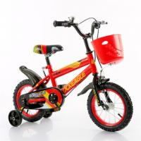 Quality Wholesales cheap price 16'' kid bicycle/children bike with training wheels for sale