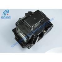 China NEC Projector Lamp for Canon LV-X5 VT37 VT47 NSH130NEH VT70LP wholesale