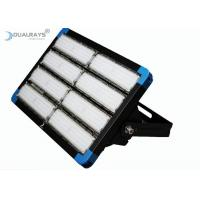 China 200W High MAST LED Flood Light with Meanwell 20KA Surge Protector on sale