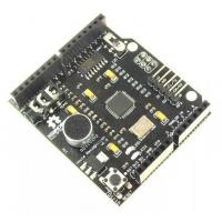 Buy cheap Voice sound Recognition shield Arduino for cooker / microwave / washing machines from wholesalers